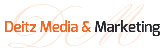 Deitz Media & Marketing